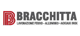 Infissi Barcchitta
